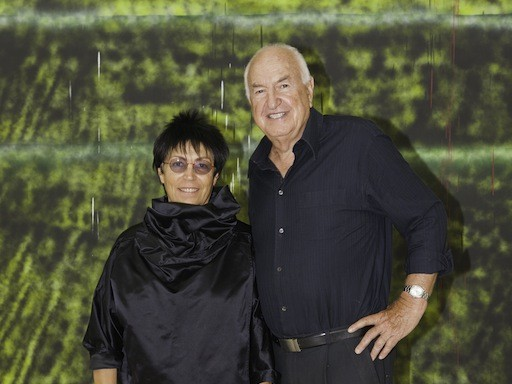 An Art Collector's Guide to Art Basel Miami Beach, With Don Rubell