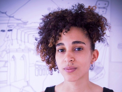 Shantell Martin