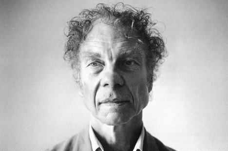 The Stories Behind the Merce Cunningham Collection Artworks