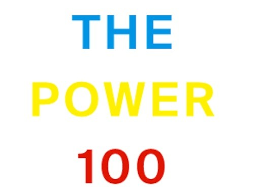 Parsing Art Review&#039;s Weird Power 100 List, Remembering Conceptual Art Legend Michael Asher, and More Top News