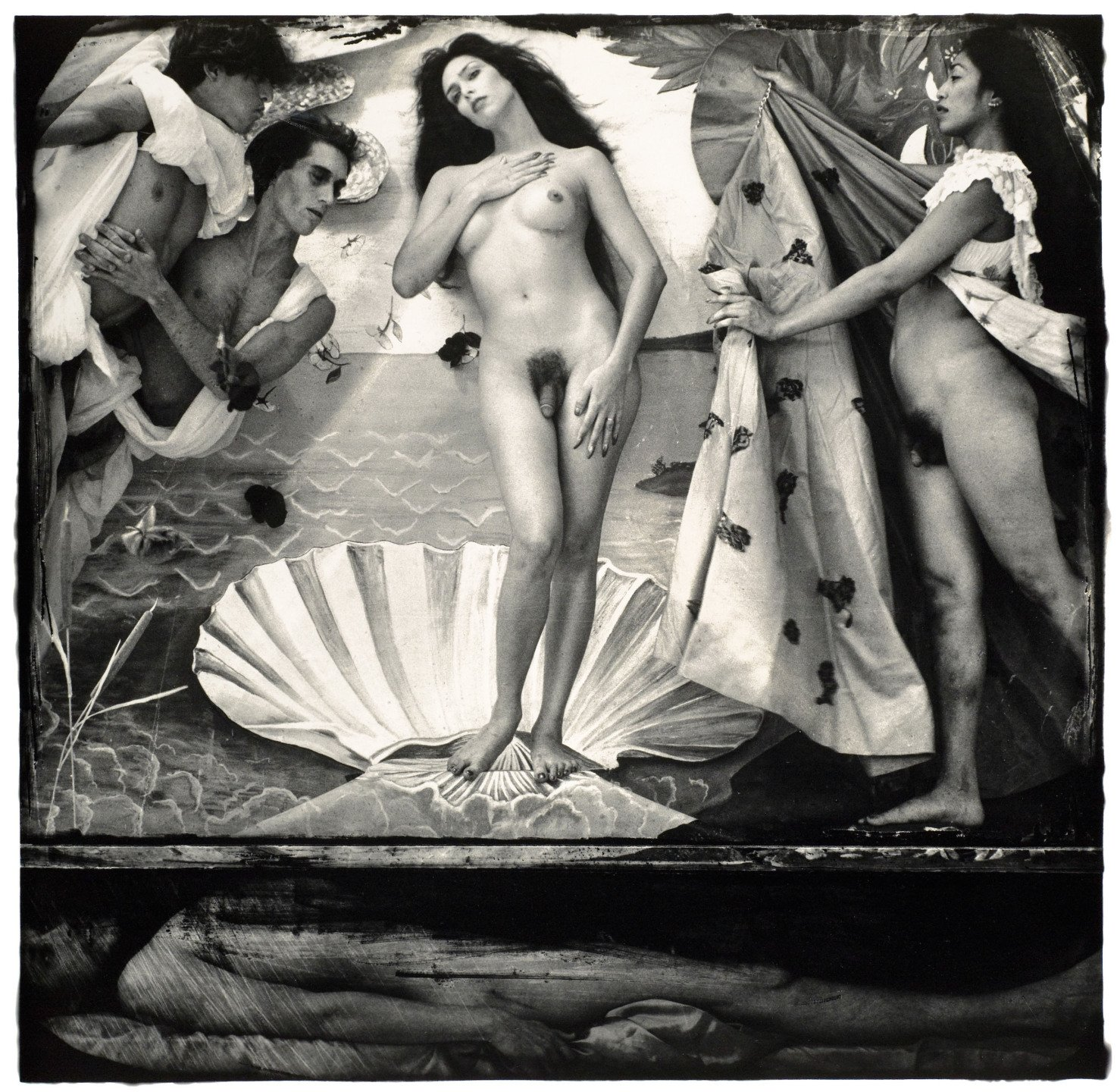 http://media.artspace.com/media/joel_peter_witkin/gods_of_earth_and_heaven_la/joel_peter_witkin_gods_of_earth_and_heaven_la_2560x1440.jpg?v=ae1a4880363c231169dcea31bce4e2a4